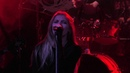 ГРАЙ - Полный гиг в Питере Live in St.Petersburg, Russia, full set