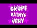 Grupe Vatnye Veny