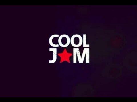 Кавер группа на свадьбу Bon Jovi- It's My Life - кавер группа COOL JAM