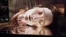 Iris van Herpen ~ Biomorphism installation ~ Process film