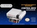 Во что поиграть на Nintendo/Dendy (NES) - краткая демонстрация 1380 игр!