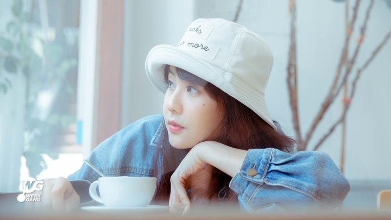 มองตาแค่ครั้งเดียว ขนมรู Kanomroo Official MV