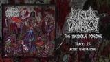 Lurid Panacea - The Insidious Poisons FULL ALBUM (2019 - Grindcore Brutal Death Metal)
