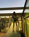 Лола Лис фото #1