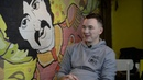 Битва за умы: Евгений Давыдов и Make Love Pizza