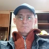 Анкета Айрат Ахунов