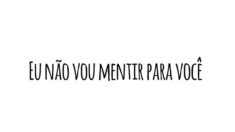 Shawn Mendes - TREAT YOU BETTER (tradução)