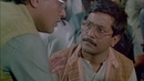 Ganashatru (1989) -** 1080p **- tt0097409 -- Bengali - India