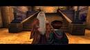 Гарри Поттер и Философский Камень / Harry Potter and the Philosopher's Stone 001