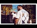 SINAN-G - BENZ ODER BEEMER (prod. by Aribeatz)