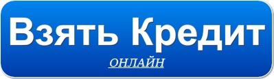 financeportal.biz/