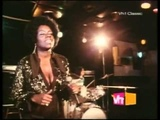 Gloria Gaynor Reach Out, I'll Be There (1975).wmv