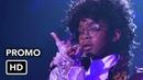 Black-ish 5x04 Promo Purple Rain (HD) 100th Episode Prince Tribute