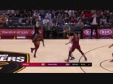 LeBron James Best Passes of His Career