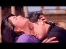 Paa Liya Hai Pyar Tera ( DJ Jhankar ) HD Kyo Kii Main Jhoot Nahin Bolta (2001) Alka Yagnik