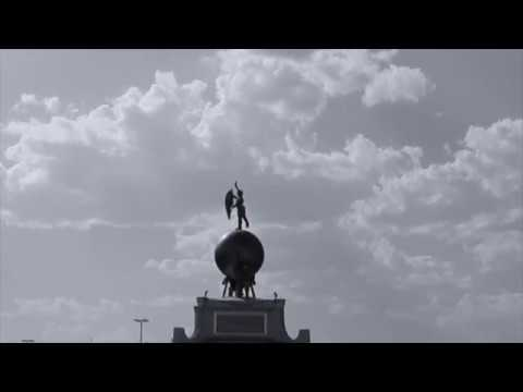 Shane Hendrix : Don't Matter To Me (Drake Michael Jackson Acoustic Cover)