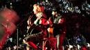 Madonna - Secret Acoustic (live @ Rebelheart Tour Cologne Köln)