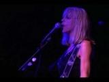 Courtney LoveHole - Loser Dust