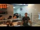 Додо Пицца Сертолово - Live