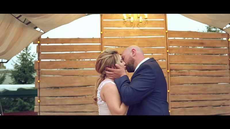 Тизер со свадьбы Сергея и Ирэны |MarryMe|Видеосъёмка с любовью|Санкт-ПЕтербург