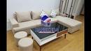 Bảng giá ghế sofa giá rẻ 2019 - nội thất Đăng Khoa