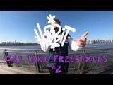 Hobbit - One Take Freestyle #2