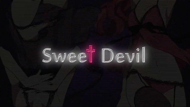 〔れをる feat kradness〕 Sweet Devil 〔歌ってみた〕