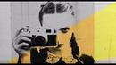 Parov Stelar feat Nikki Williams TROUBLE Lyric Video