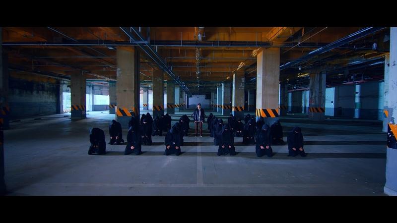 BTS (방탄소년단) Not Today Official MV