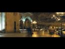 Moment night timelapse of Yerevan