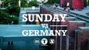 SUNDAY VS GERMANY DIG BMX TERRITORIES 3