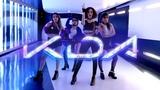 EAST2WEST KDA - POPSTARS (LEAGUE OF LEGENDS) Dance Cover