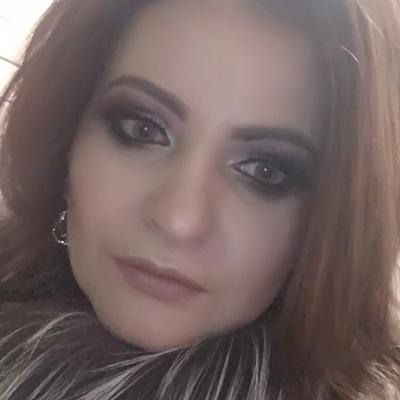 Татьяна Лисина