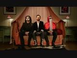 Italove - Too Late To Cry (Flashback Ri-Mix)