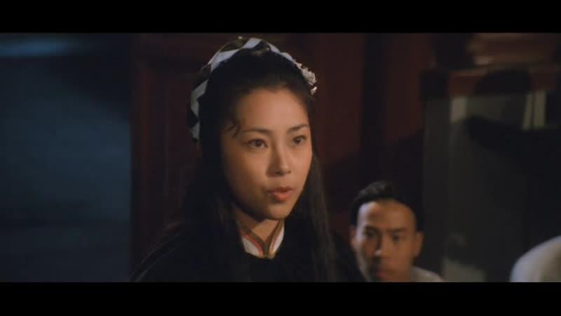 Hram Shaolinya III_Boevie.iskusstva.Shaolinya.DVDRip