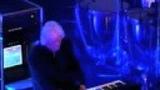 Tangerine Dream INFERNO Live 2002 (Part 210)