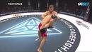 RCC 5: Артур Караваев — Василий Зубков | MMA | Полный бой HD