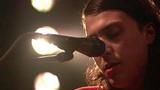 My Chemical Romance - Planetary (GO!) - Live from LA Killjoys Make Some Noise