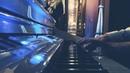 Шербургские зонтикиThe Umbrellas of Cherbourg piano cover