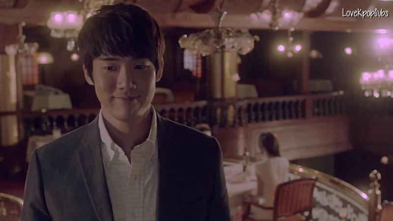 """You Fool"" oleh Honey-G\2013\ (바보야) MV [English subs Romanization Hangul] HD 2013"