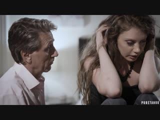 Elena koshka and sarah vandella - the daughter disaster [all sex, hardcore, blowjob, artporn, incest]