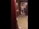 Жена застукала Глушакова в сауне с «жертвой обстоятельств»
