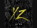 Le'Ko-XZ