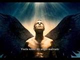 Breaking Benjamin Evil Angel Subtitulado Espa