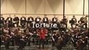 Cannibal Corpse Clarinet Christmas