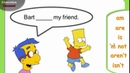 Verb TO BE in English for KIDS Learn verb to Be in Present Simple