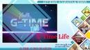 G-TIME CORPORATION 17.10.2018г. Вручение 3 000 000 и 800 000 тенге партнерам из России и Алиаты