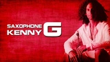 Best Song of KENNY G - Ho