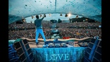 Netsky Tomorrowland Belgium 2018