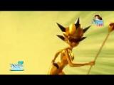 Miraculous LadyBug2 | Леди Баг и Кот Нуар 2 [20 из ?]